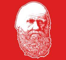 Darwin by LibertyManiacs