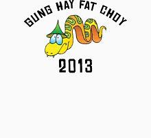 Chinese New Year 2013 T-Shirt Unisex T-Shirt