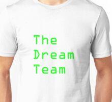 The Dream Team Unisex T-Shirt