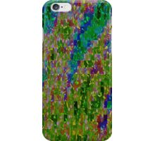 Ivy iPhone Case iPhone Case/Skin