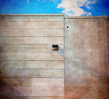 iPhoneography: Geometry by Aakheperure