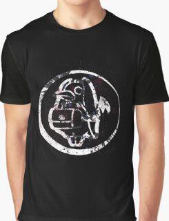 Dood! Graphic T-Shirt