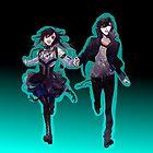 Run by Nai-Akari