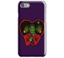 Love Lorne iPhone Case/Skin