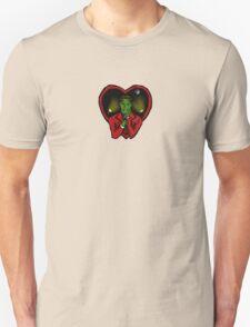 Love Lorne T-Shirt