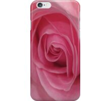 DAY 180  (365 DAY PROJECT) - 'ONE DAY AT A TIME' iPhone Case/Skin