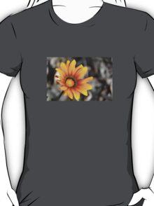 Yellow Days T-Shirt