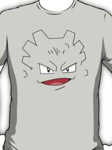 Graveler T-Shirt