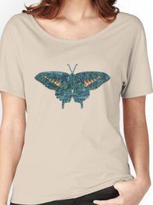 Butterfly Art 2 Women's Relaxed Fit T-Shirt