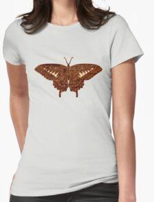 Butterfly Art 3 T-Shirt