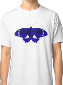 Butterfly Art 6 Classic T-Shirt
