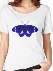 Butterfly Art 6 Women's Relaxed Fit T-Shirt