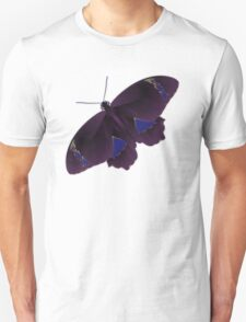 Butterfly Art 7 Unisex T-Shirt