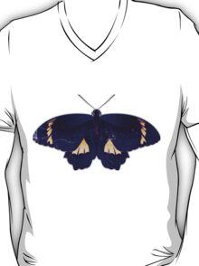 Butterfly Art 8 T-Shirt