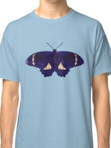 Butterfly Art 8 Classic T-Shirt