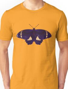 Butterfly Art 8 Unisex T-Shirt