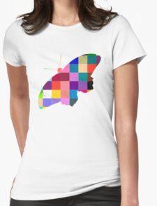 Butterfly Art 9 T-Shirt