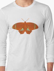 Butterfly Art 10 T-Shirt