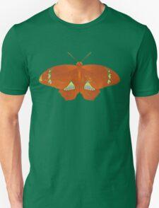 Butterfly Art 10 Unisex T-Shirt