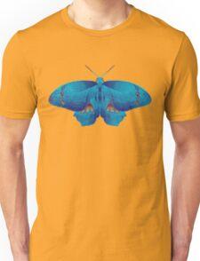 Butterfly art 11 Unisex T-Shirt