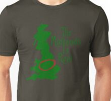 The Midlands Is Real! Unisex T-Shirt