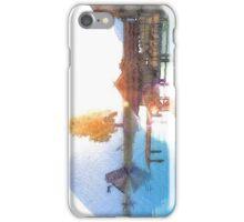 Panorama iPhone Case/Skin