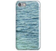 Grand Canal Solitude iPhone Case/Skin