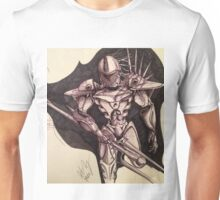Elite Guardian Unisex T-Shirt