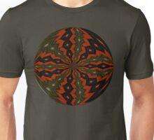 Love of War Unisex T-Shirt