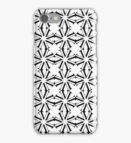 V Series 0 iPhone Case/Skin
