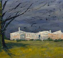 Heide 1 Gallery by rjpmcmahon