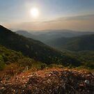 Sun Valley by Anton Gorlin