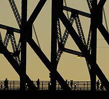 Runners by PhotosByG