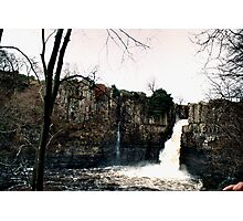 High Force 1 Photographic Print