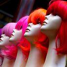 Wigni-colour by clickedbynic