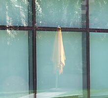 MADRID Reflection 2 by exvista
