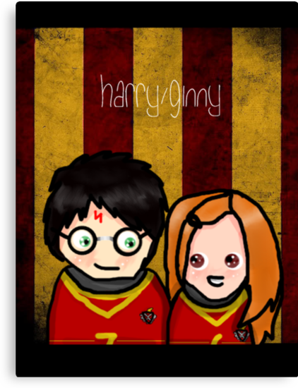 Hinny T-Shirt (Inverted) by AlicePrewett