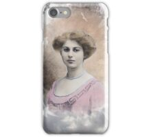 Wings of an Angel iPhone/iPod case iPhone Case/Skin