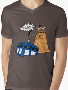 EXCAVATE!! T-Shirt