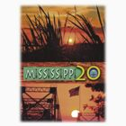 Mississippi 20  by Newsocracy .TV
