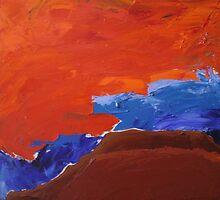 Untitled III by texasrose34