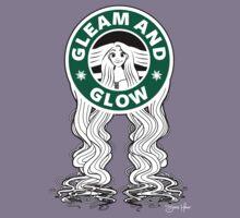 Gleam & Glow Kids Clothes
