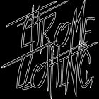 Chrome design by Chrome Clothing