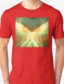 Archangel Raphael Unisex T-Shirt