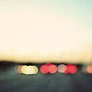 warm summer nights by beverlylefevre