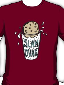 Slam Dunk! T-Shirt