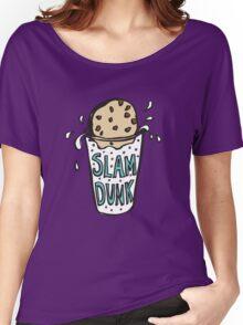 Slam Dunk! Women's Relaxed Fit T-Shirt