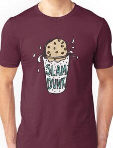 Slam Dunk! Unisex T-Shirt