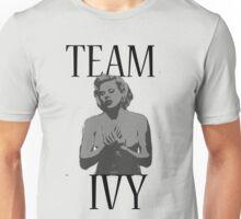 Team Ivy Unisex T-Shirt