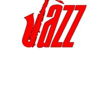 Red Jazz by felinson